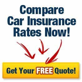 Compare Cheap C... Provide Insurance Quotes