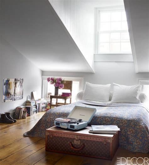 comment amenager une chambre comment aménager une chambre sans l 39 encombrer