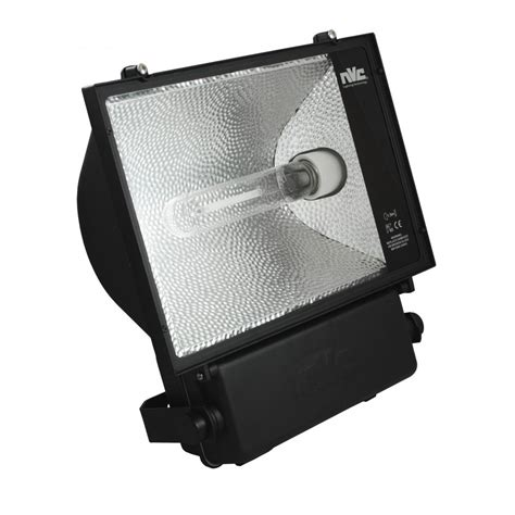 400w metal halide l price outdoor lights hire cinemattag productions