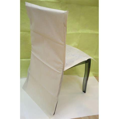housse de chaise en tissu housse de chaise tissu mariage dragée d 39 amour