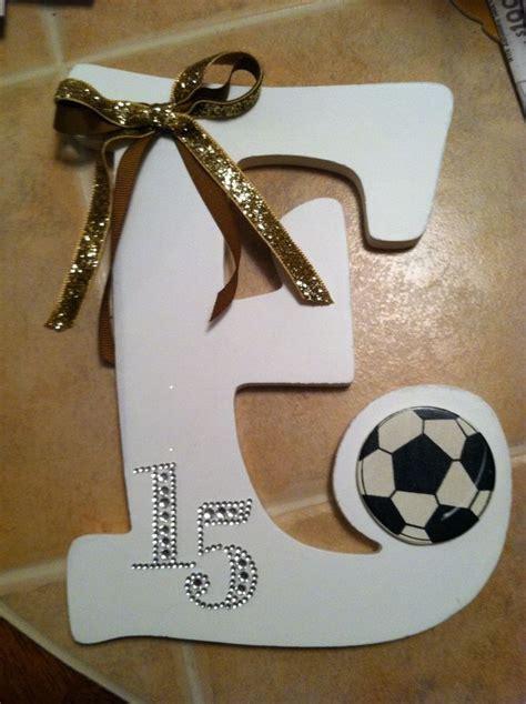 soccer gifts ideas  pinterest soccer coach