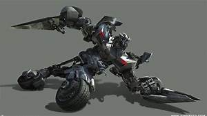 What Happened to Sideswipe? [Transformers Movieverse ...  Transformers