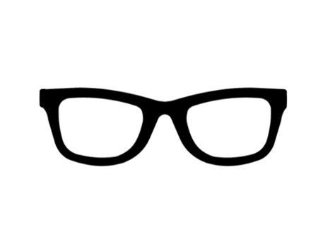 Die Besten 25+ Hipster Brille Ideen Auf Pinterest