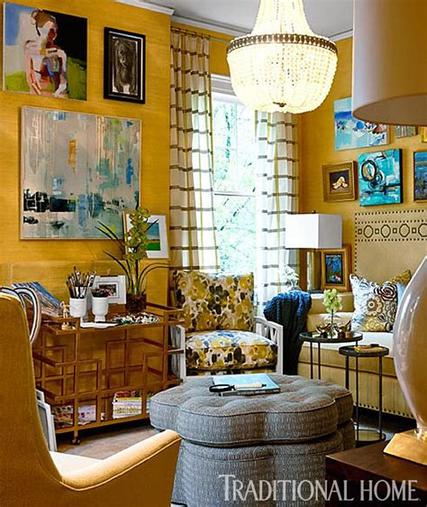 2015 Junior League High Point Designer Showhouse by 164 Best Color Citrine Images On Bedrooms