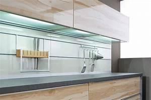 Pose Credence Verre : credence cuisine verre ikea lertloy com ~ Premium-room.com Idées de Décoration