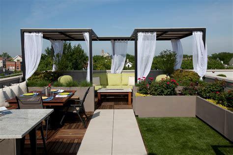 top photos ideas for modern terrace house design covered patio designs patio contemporary with artificial