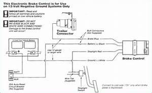 Lamphus Sound Alert Wiring Diagram