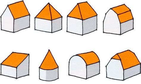 calcolo volume tetto a padiglione b5ae63755b5a92fef70cc28d1e0dec43