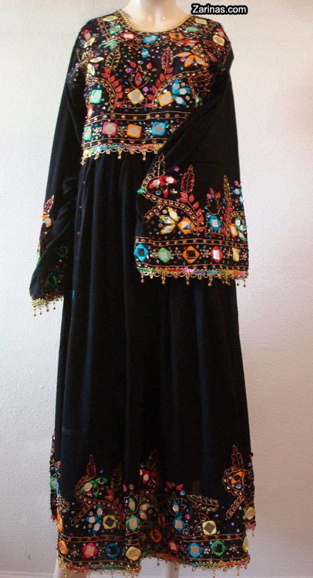 afghan traditional dress page  pashtun community