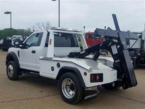 Tow Truck Wrecker for Sale