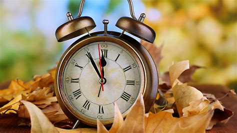 Day Light Saving Time Change by Prop 7 To Allow Daylight Saving Time Change Approved In