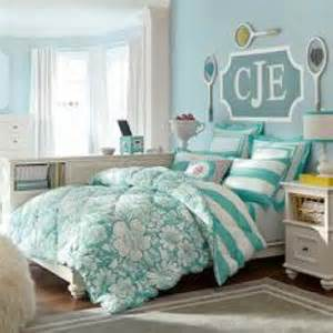 Zebra Themed Bedrooms by Teen Bedding Best Images Collections Hd For Gadget