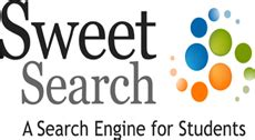 sweetsearch biographies