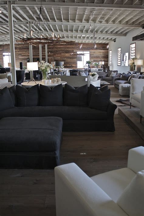 verellen showroom aspen furniture showroom
