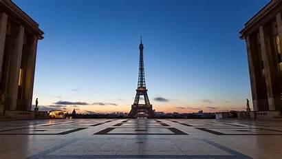 Eiffel Tower Paris Wallpapers Lissa Jia Desktop