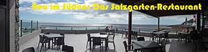 La Palma Jardin : saline fuencaliente jardin de la sal neues restaurant ~ A.2002-acura-tl-radio.info Haus und Dekorationen