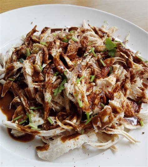 cours de cuisine chinoise cours et recettes de la cuisine chinoise traditionnelle de
