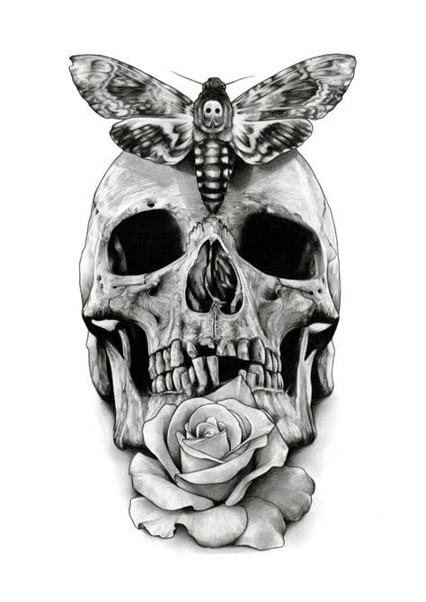vorlagen totenkopf 25 erstaunliche tattoovorlagen kostenlos zum ausdrucken vorlagen