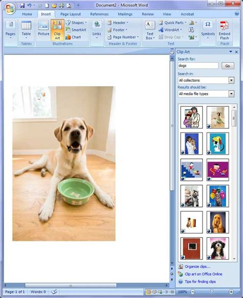 Microsoft Office Clip Office Microsoft Clipart Clipground