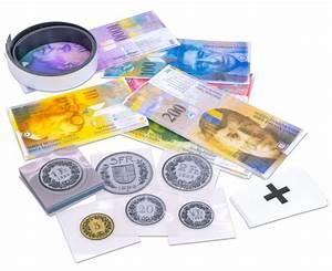 Lernen Mit Geld Umzugehen : rechnen mit dem franken magnetisch ~ Orissabook.com Haus und Dekorationen