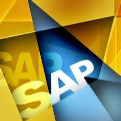 asap full form in sap sap training sap institute service provider from indore