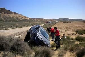 Desert Des Bardenas En 4x4 : bardenas flash infos 2011 ~ Maxctalentgroup.com Avis de Voitures