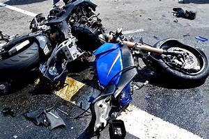 Fiche Moto 12 : fiche moto simplifi e n 2 les accidents les plus caract ristiques ~ Medecine-chirurgie-esthetiques.com Avis de Voitures