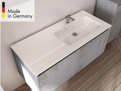 Ikea Badmöbel Mit Waschbecken by Gegen Liebevolle Designer Waschbecken Mit Unterschrank