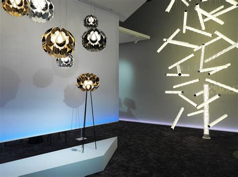 Space Dividers From Dresswall