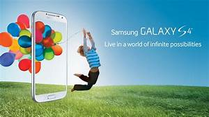 "Concerts kick off Samsung Galaxy S4 ""Possibilities ..."