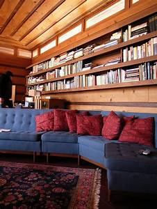 Frank Lloyd Wright Gebäude : 45 besten wright frank lloyd l jacobs herbert house 1 bilder auf pinterest architekten ~ Buech-reservation.com Haus und Dekorationen