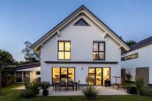 Ein Haus Bauen Kosten : was kostet ein anbau 30 qm wohn design ~ Markanthonyermac.com Haus und Dekorationen