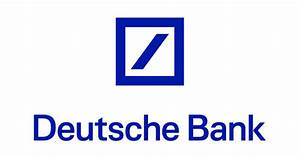 Iban Berechnen Deutsche Bank : stefano sterzani autore a carte prepagate carte di ~ Themetempest.com Abrechnung