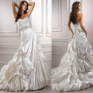 popular spanish wedding gowns buy cheap spanish wedding With spanish wedding dress