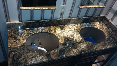 types 18 quartz countertops columbus ohio wallpaper cool hd