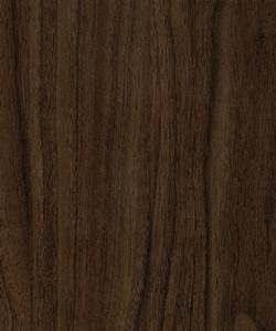PDF DIY Black Walnut Wood Download clear finishes for wood