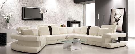 Furniture Arrangement Small Living Room Photo