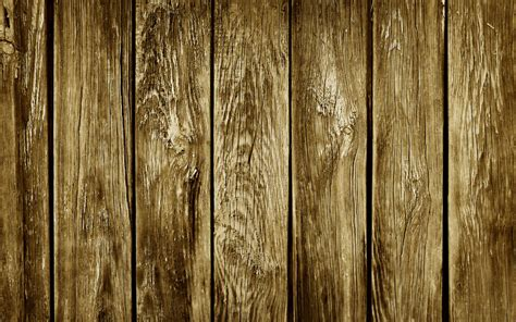 Free Wallpaper Rustic by Rustic Wood Wallpaper Wallpapersafari