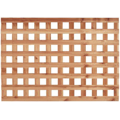 vinyl square flooring cedar lattice rona