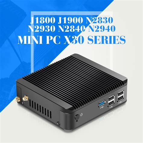 best cheap htpc mini pc tablet n2830 n2930 j1800 j1900 desktop computer