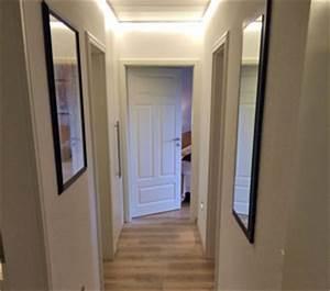 Indirekte Beleuchtung Flur Tipps : awesome beleuchtung flur tipps photos ~ Bigdaddyawards.com Haus und Dekorationen