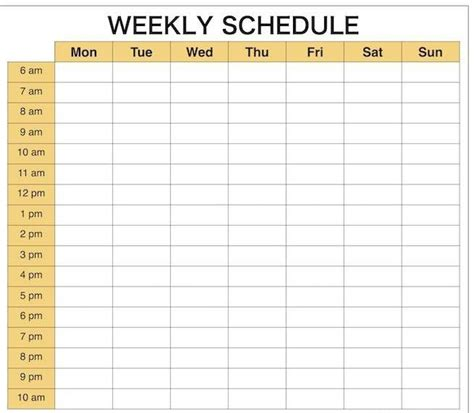 monthly calendar creator  printable calendar