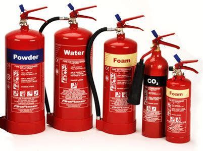 Boat Safety Fire Extinguishers by Titan Carbon Dioxide Co2 Fire Extinguisher With 5 Year