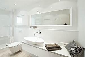 Die Besten Bäder : buchtipp badgestaltung ratgeber f r kleine b der ~ Markanthonyermac.com Haus und Dekorationen