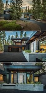 World, U0026, 39, S, Most, Beautiful, Homes, 2020