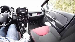 Comment Atténuer Le Bruit Des Voitures : auto ecole strasbourg vous explique le d marrage en cote auto cole pas a pas youtube ~ Medecine-chirurgie-esthetiques.com Avis de Voitures
