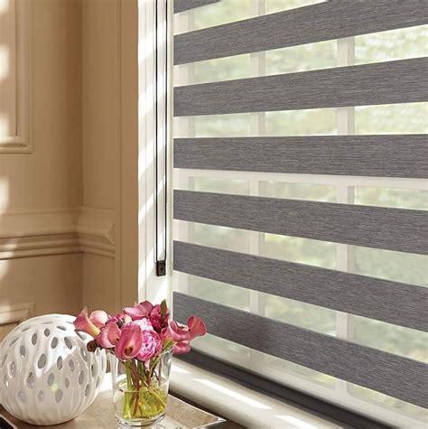 handy window shade home facebook