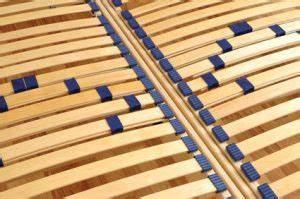 Aus Welchem Holz Baut Man Einen Bogen : aus welchem material sollte ein guter lattenrost sein ~ Orissabook.com Haus und Dekorationen