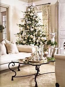 Edel Und Weiss Nürnberg : silber wei edel weihnachtsdekoration weihnachten deko weihnachten und weihnachtsdekoration ~ Frokenaadalensverden.com Haus und Dekorationen