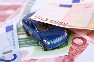 Mettre Sa Voiture En Location : comment vendre sa voiture un particulier ~ Medecine-chirurgie-esthetiques.com Avis de Voitures